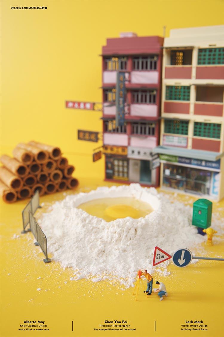 缩微摄影_微观摄影_饮品摄影_美食摄影_琛哥茶餐室0-3