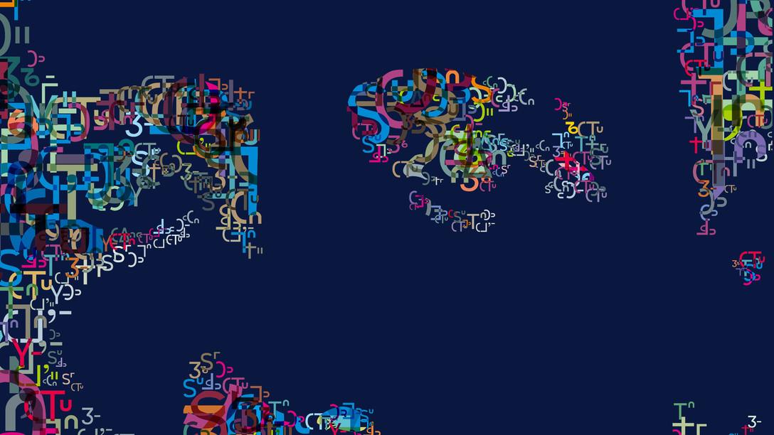 上海鹿马广告作品_《柏格理百年石门坎》系列公益海报-15