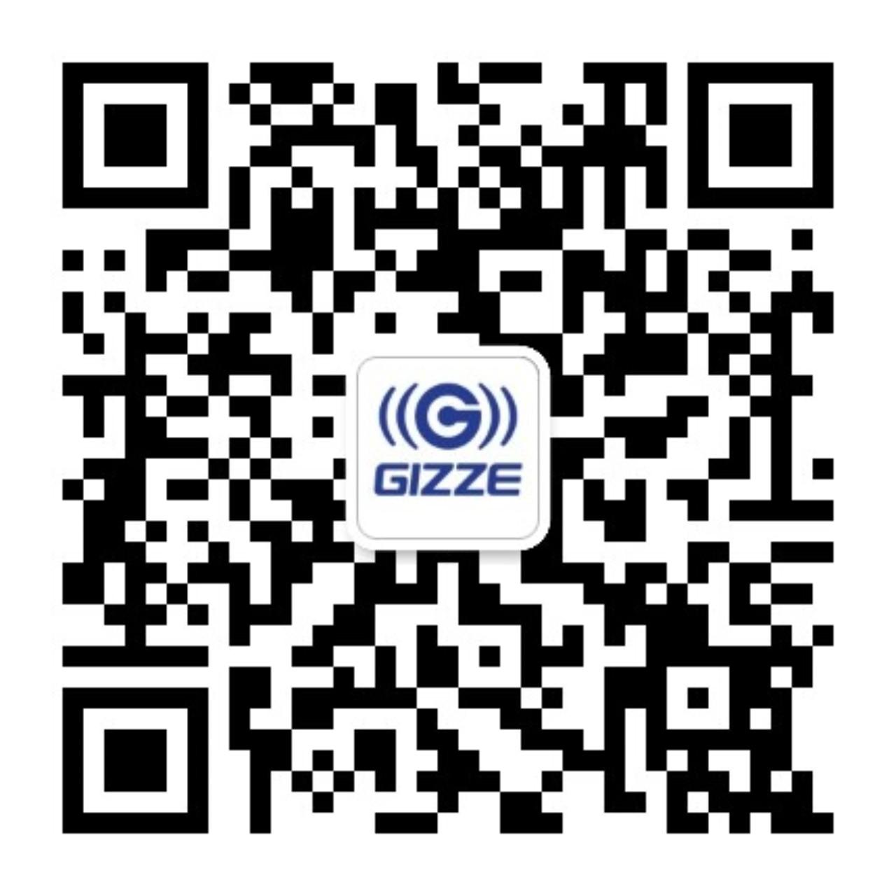 米6体育app官网通信公众号