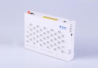 10516469_EPONHGU-1GE-3FE-1POTS-1USB-WiFiA