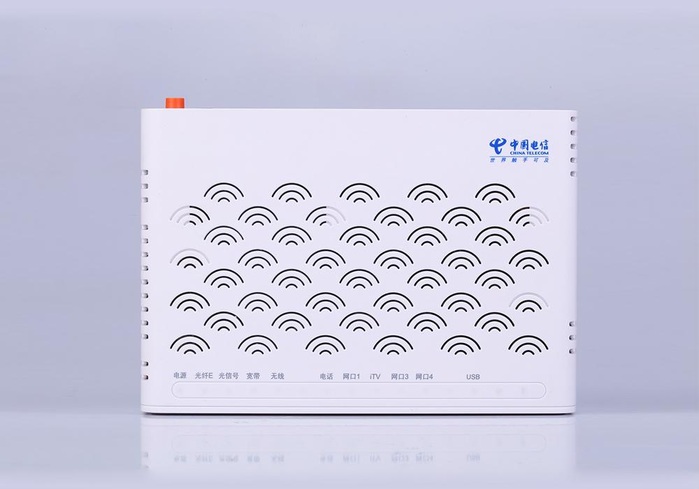 10516470_EPONHGU-1GE-3FE-1POTS-1USB-WiFiB