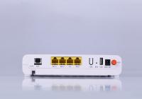 10516471_EPONHGU-1GE-3FE-1POTS-1USB-WiFiC