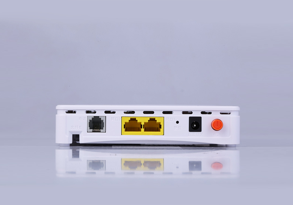10516475_EPONHGU-2FE-1POTS-WIFIC