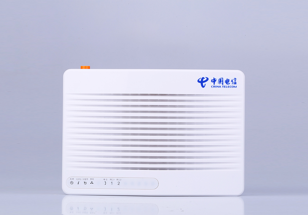 10516306_GPONHGU-2FE-1POTS-WIFIA2