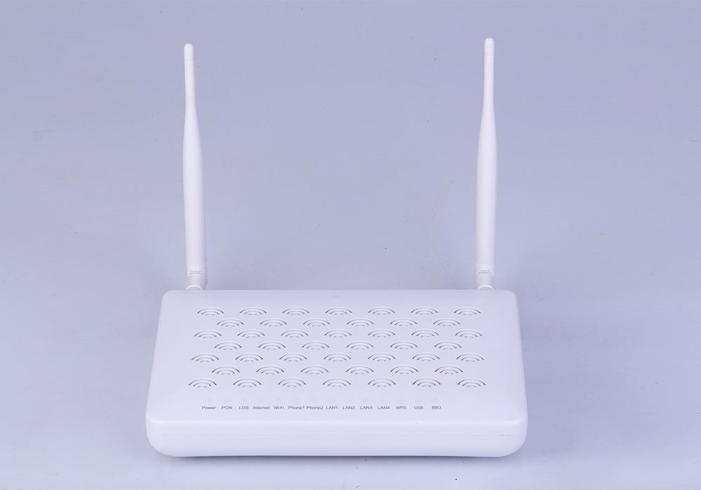 10515803_家庭网关单元型GPONHGU-4FE-2POTS-1USB-WIFIA2