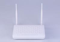 10515803_家庭網關單元型GPONHGU-4FE-2POTS-1USB-WIFIA2