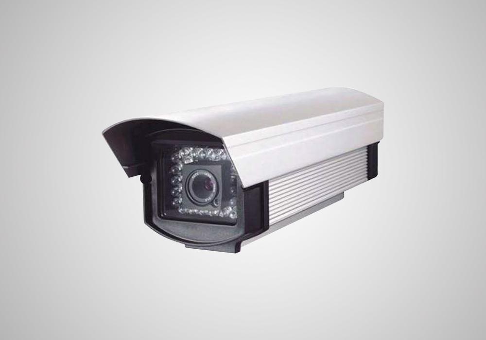 危化品-移动式本安型防爆摄像机