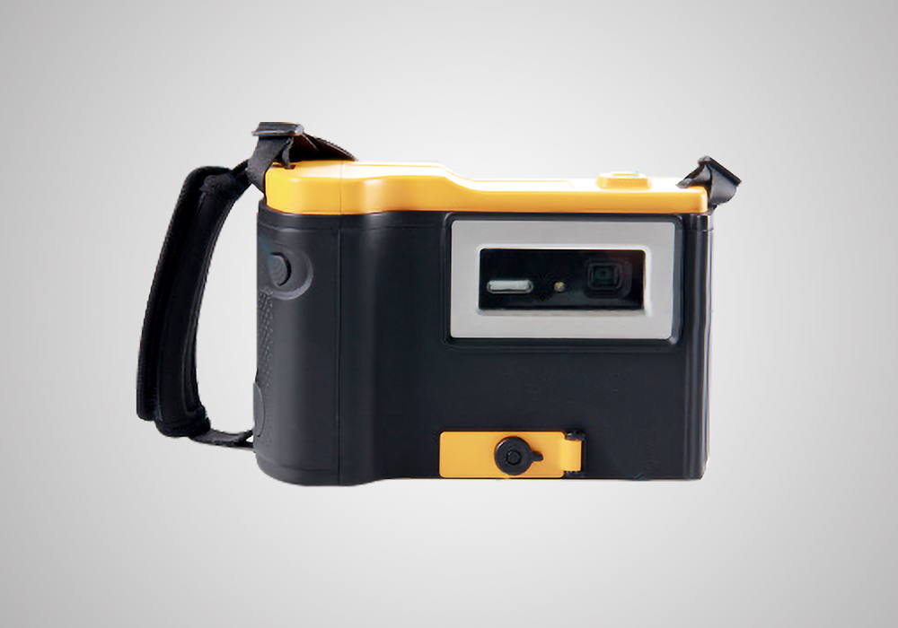 危化品-防爆照相机