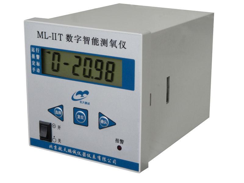 ML-IIT
