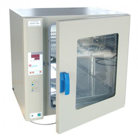 12.热空气消毒箱