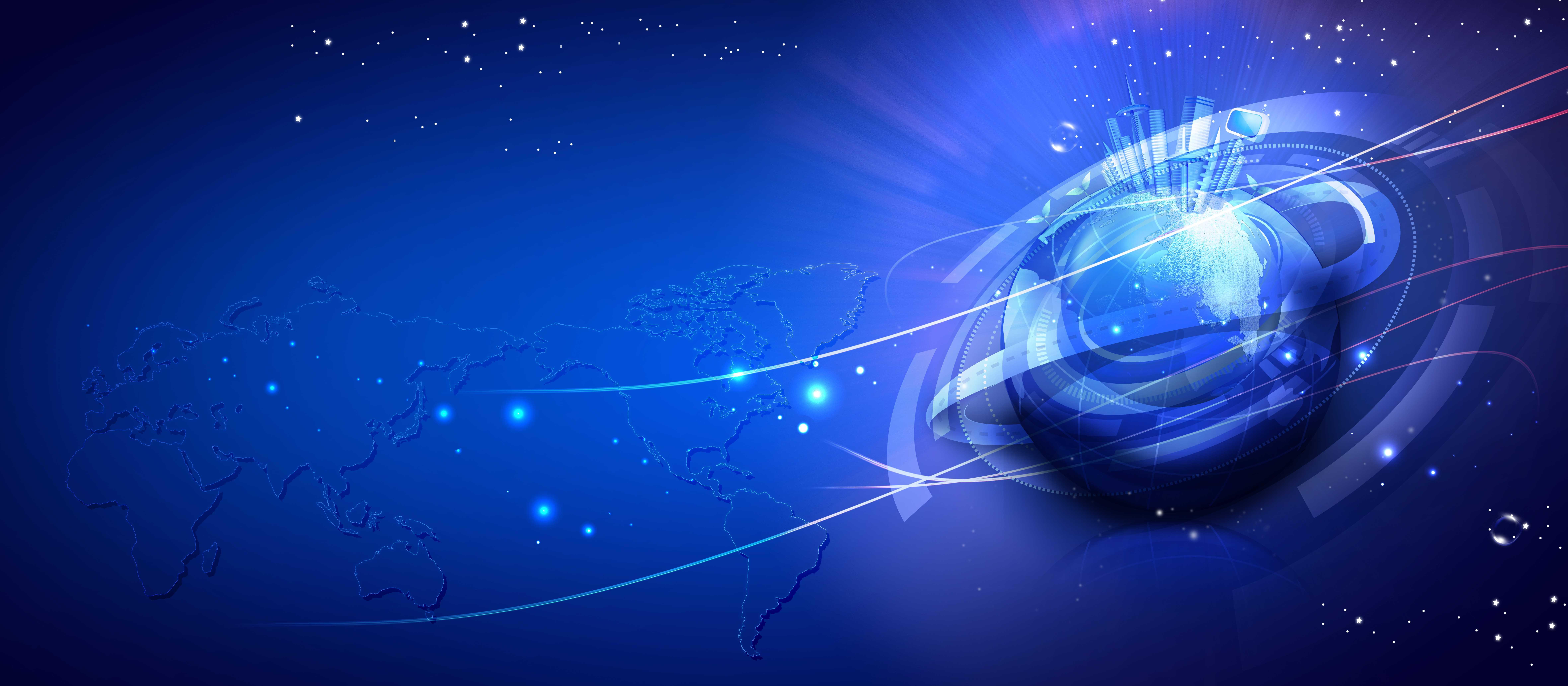 太阳集团图