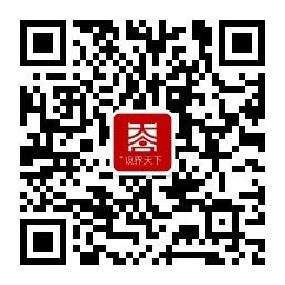 qrcode_for_gh_84bc124b81ad_258