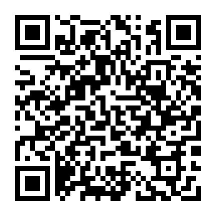 20元券_優惠券_2019-04-29