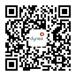 qrcode_for_gh_194e4c90f604_258