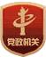 icon_dzjg