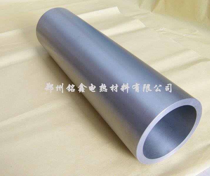 钨保护管-2