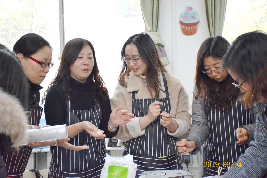 20190304工会三八烹饪-DSC_0419