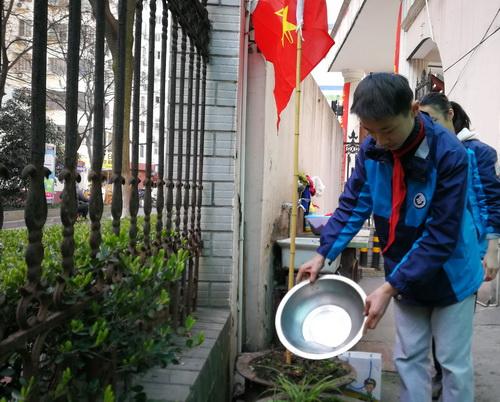 【东林中学】2019.3.12在春季播种希望的种子IMG_20190312_094844
