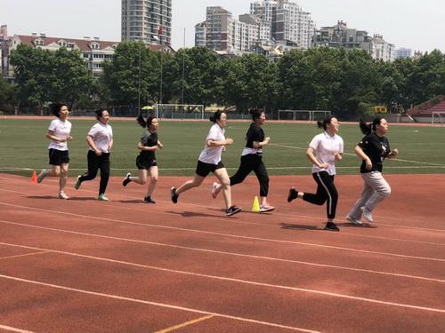 20190510体育中考-微信图片_20190510170715