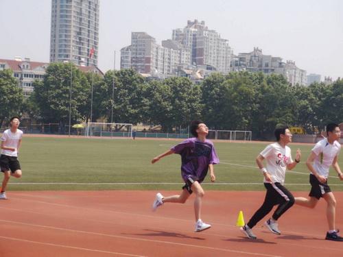 20190510体育中考-微信图片_20190510170720