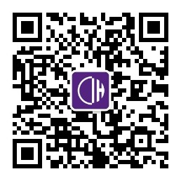 qrcode_for_gh_f3ed9979fb80_258