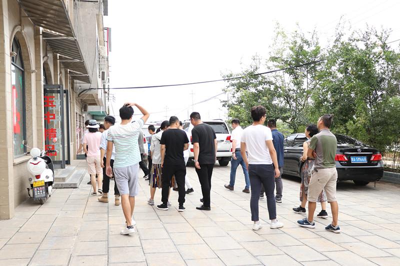 国家艺术基金会-IMG_6039_副本