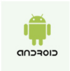 安卓logo