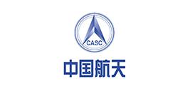 1中國航天