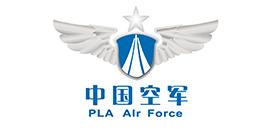 2中國空軍