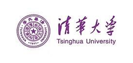 4清華大學
