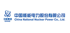 19中國核能