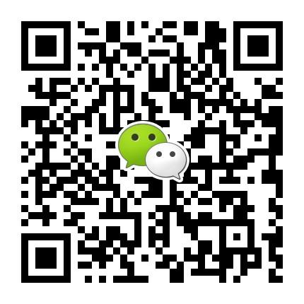 6bc74858-ea00-47e4-8462-45ee0f80f448