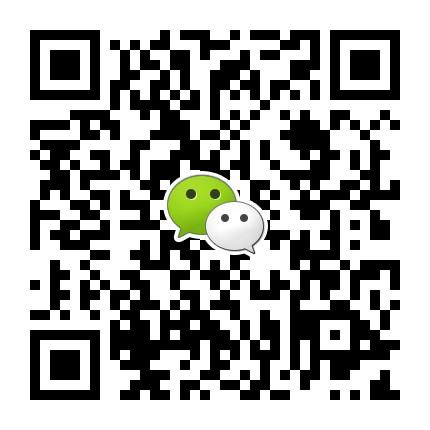 95c16e02-36b8-4a43-9265-93236e77ab49
