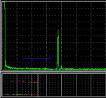 電磁聲波探傷器