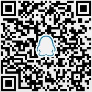 QQ圖片20140415200533