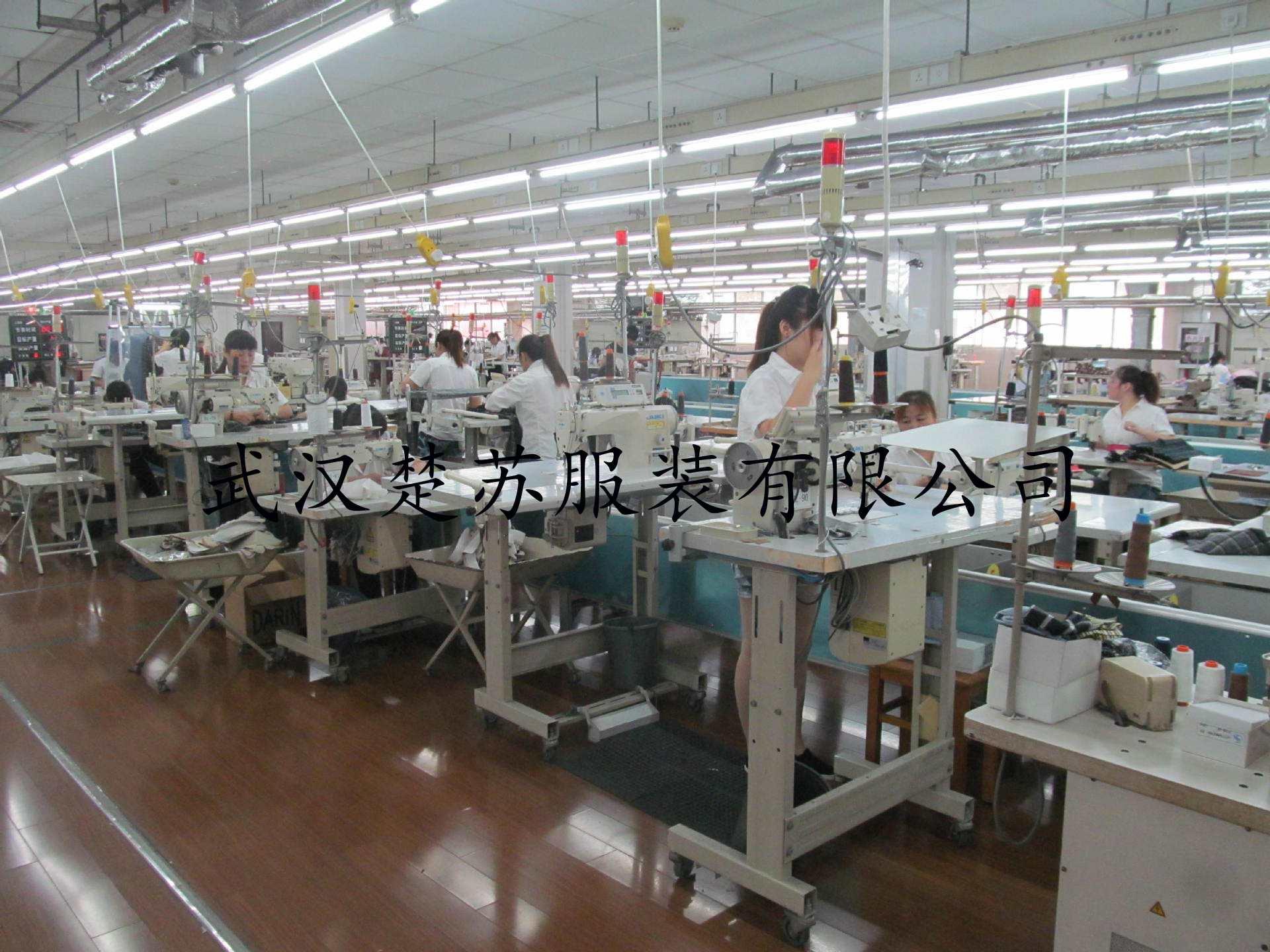 4199737_gaitubao_com_watermark