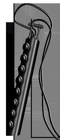 大型液壓劈裂棒