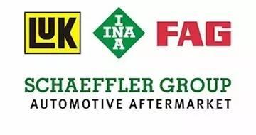 舍弗勒集团-SCHAEFFLER德国著名的家族企业,也是全球领先的滚动轴承和直线运动产品生产商
