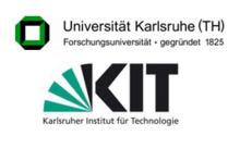 德国卡尔斯鲁厄大学机械制造培训