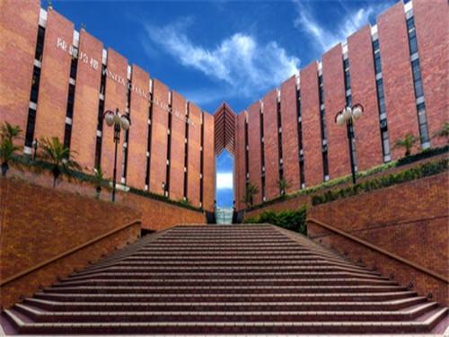 普林斯顿大学2