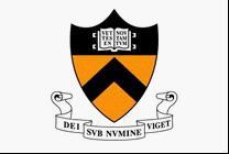 普林斯顿大学享誉世界的私立研究型大学,也是全世界最富有的大学之一