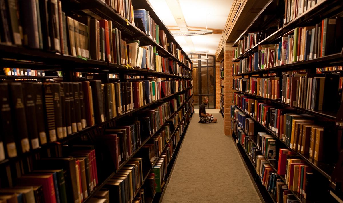 耶鲁大学5