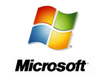 西雅图微软公司