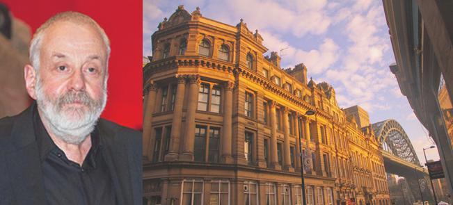 英国最大的艺术与设计学院----伦敦中央圣马丁艺术与设计学院15
