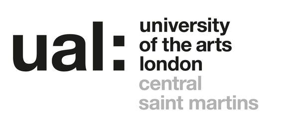 英国最大的艺术与设计学院----伦敦中央圣马丁艺术与设计学院3