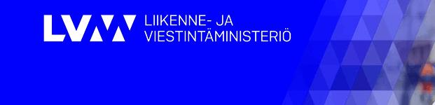 国家部委出访芬兰云数据交通和通讯部1
