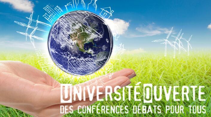 巴黎塞吉-蓬图瓦兹大学