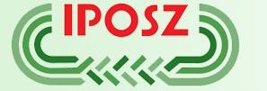 匈牙利企业联合会