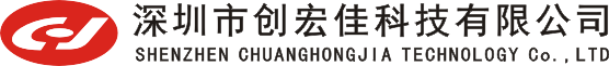 LOGO-带中文