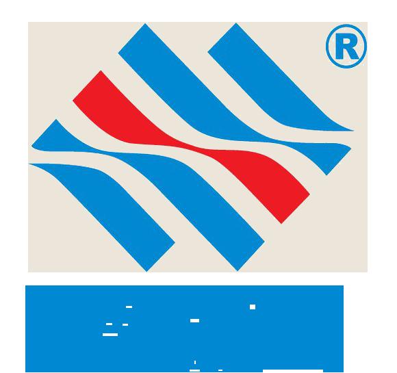 山東普利思飲用股份有限公司濟南分公司